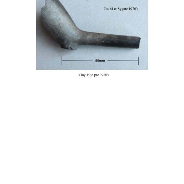 Clay Pipe.pdf
