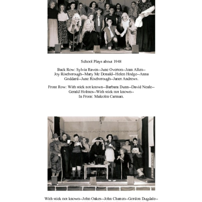 School Plays.pdf