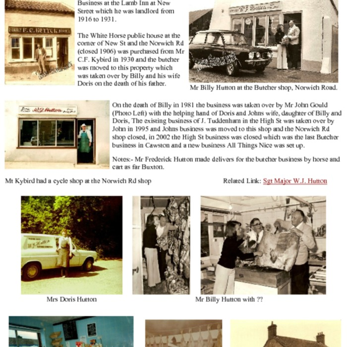 Hutton & Gould Butchers.pdf