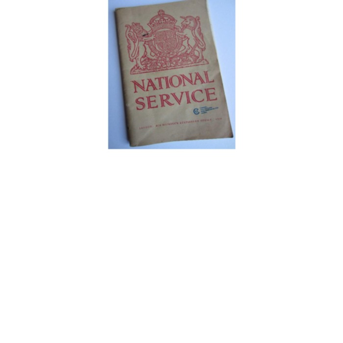 National Service Guide Book 1939.pdf