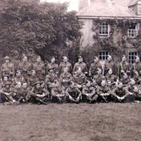 Cawston Home Guard.jpg