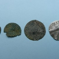 Coins found Oakes field.jpg