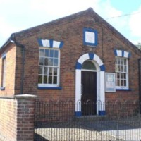 Methodist Chapel.jpg