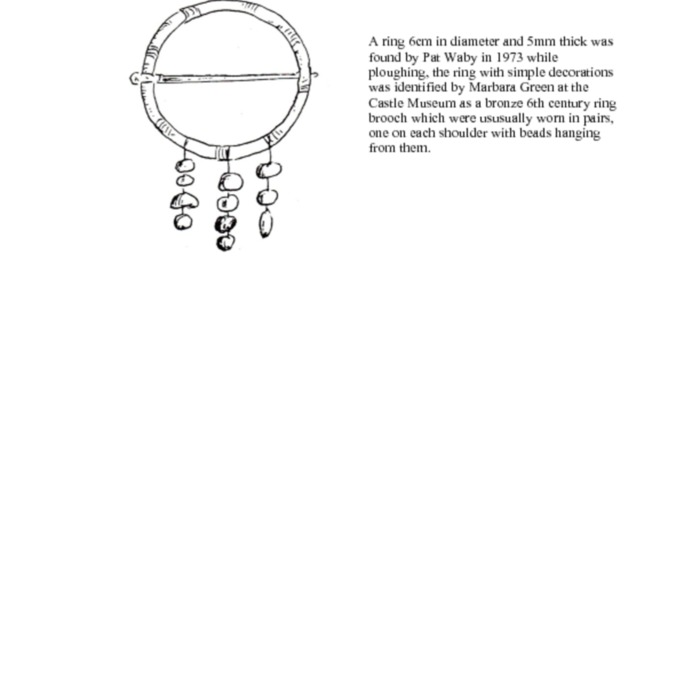 Saxon Ring Brooch.pdf
