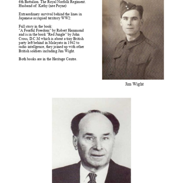 Jim Wight survival behind the lines WW2.pdf