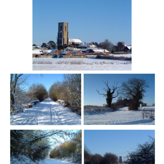Winter January 2004.pdf