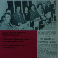 Stockmens Club 1965.jpg