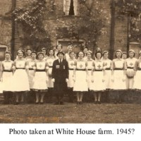 Red Cross at the White House.jpg