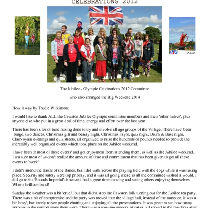 Jubilee Olympic Celebrations 2012.pdf