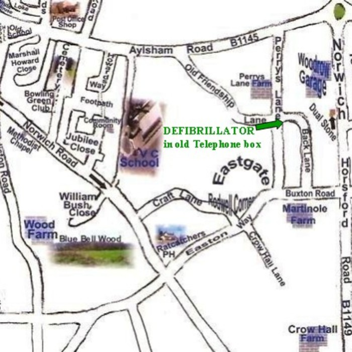 Cawston Eastgate Guide Map Large Web.jpg