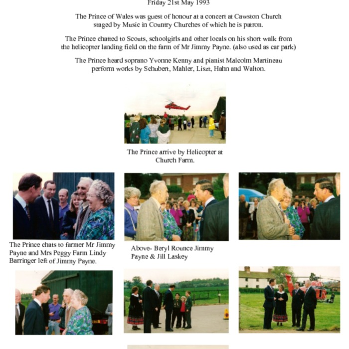 Royal Visitors Concert.pdf