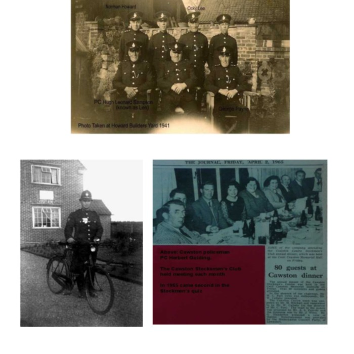 Police Constables and Specials of Yesteryears.pdf