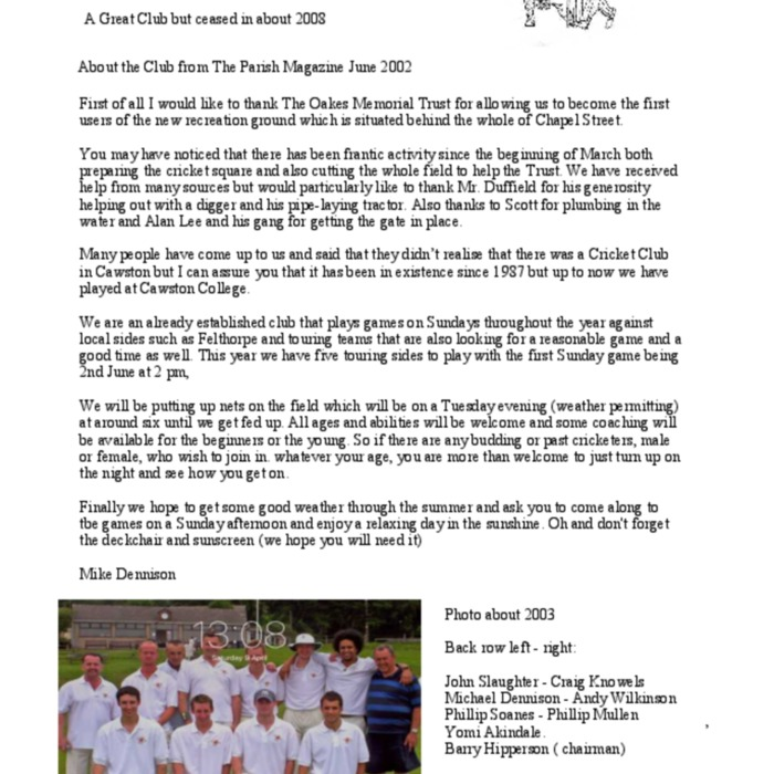 Cawston Cricket Club.pdf