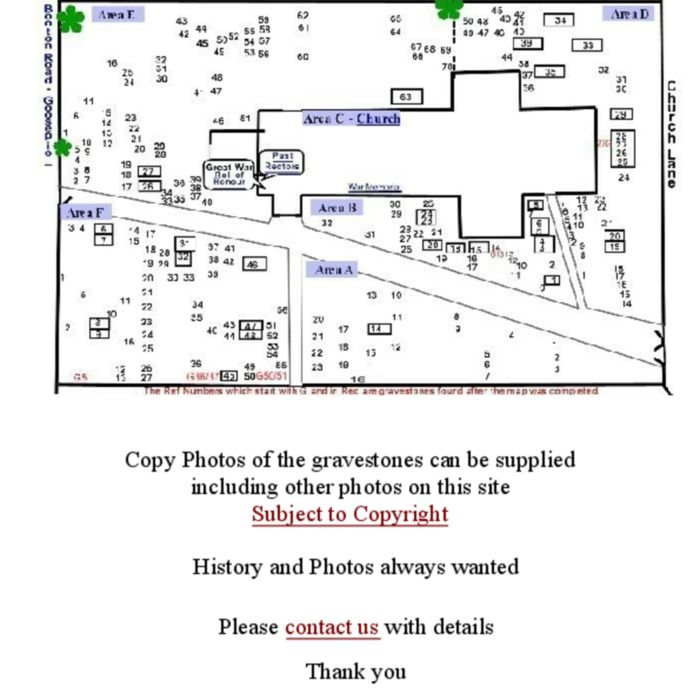 Church Gravestones Plan Location.pdf