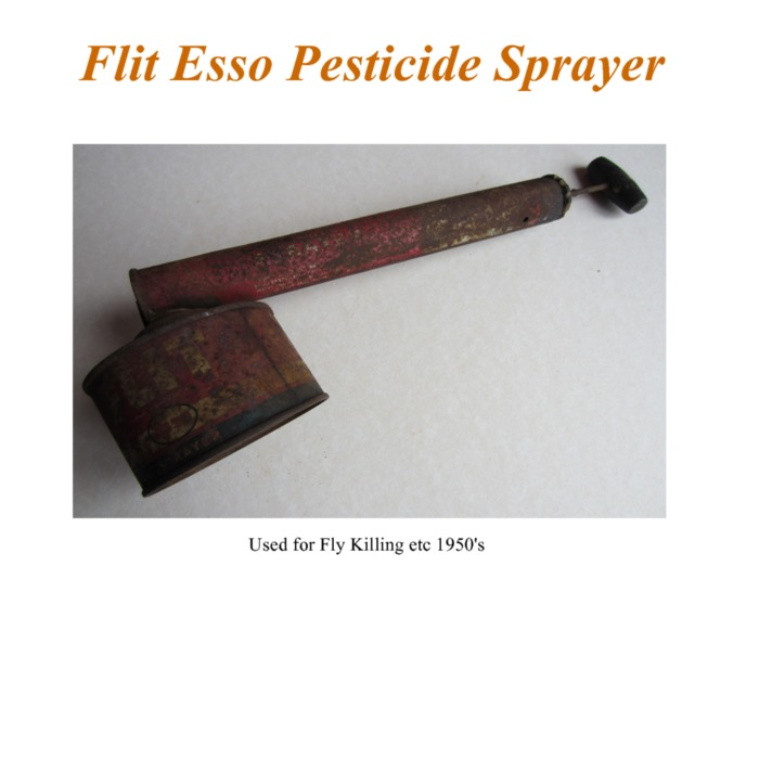 Flit Esso Pesticide Sprayer.pdf