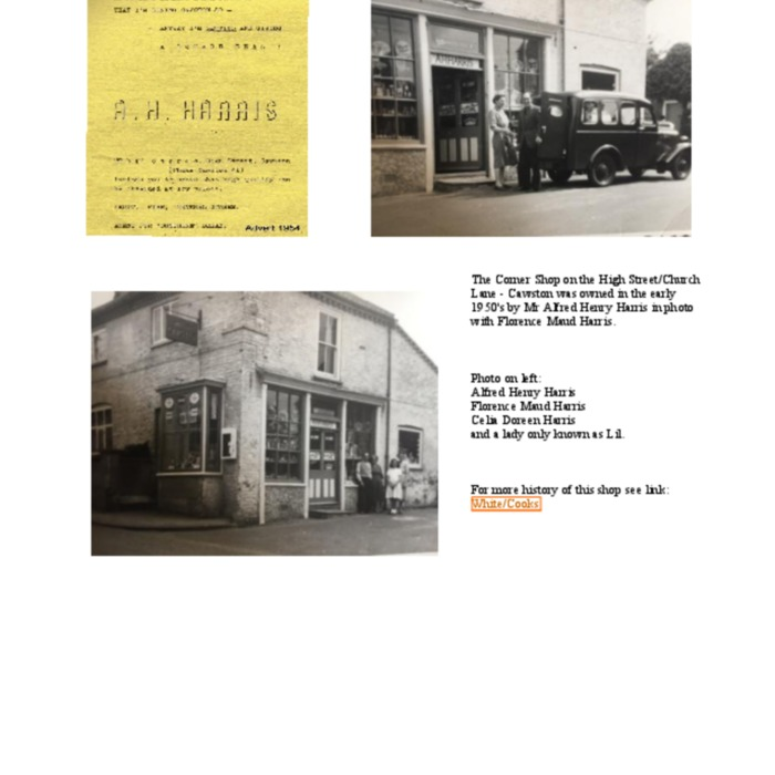 A H Harris The Stores Cawston.pdf