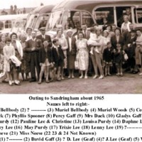 Chapel outing to Sandringham 1965.jpg