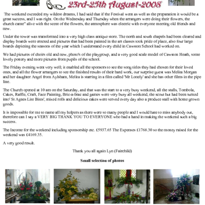 Church Flower Festival 2008.pdf