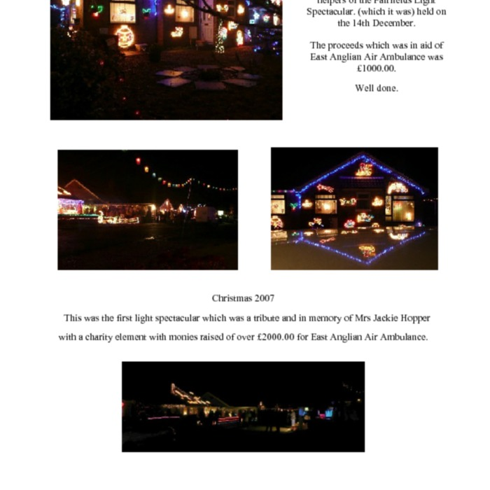 Fairfields Light Spectaculars.pdf