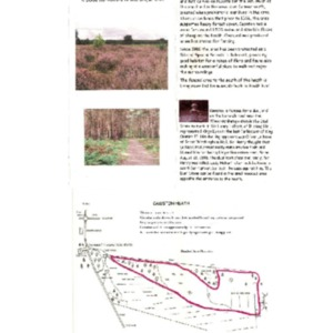 Heath Guide Map & History.pdf