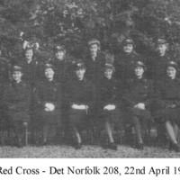 Red Cross Det Norfok 208 April 1945.jpg