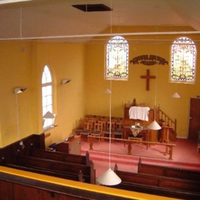 Chapel 2006 inside view.jpg