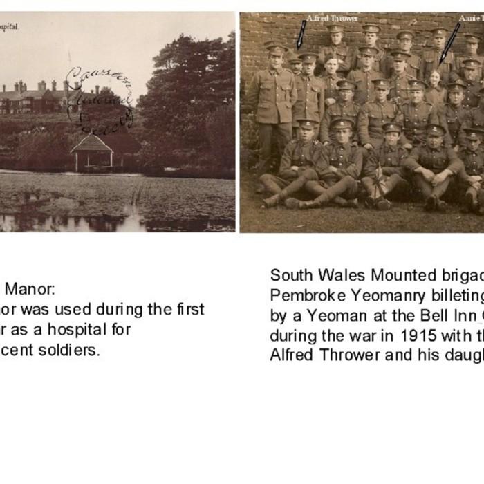 Manor and Bell Inn.jpg