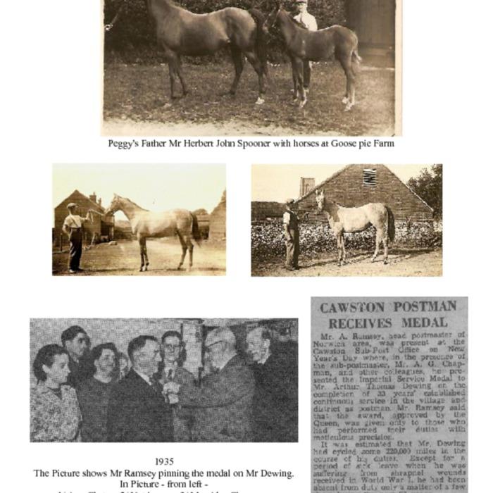 Dewing & Spooner by Peggy Dewing.pdf
