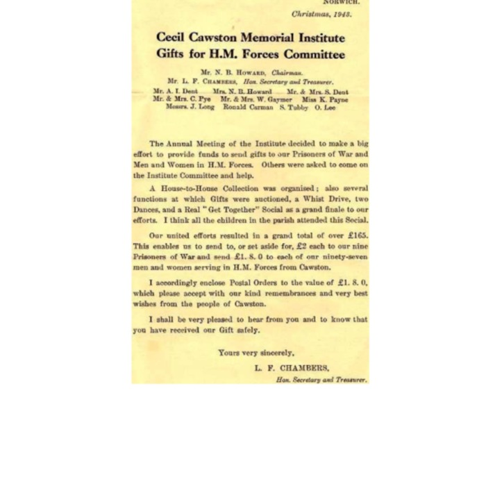 WW2 Gift to H.M. Forces.pdf