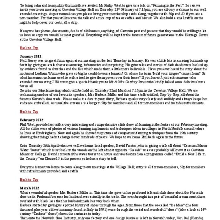 CHS Meetings 2012 2013.pdf