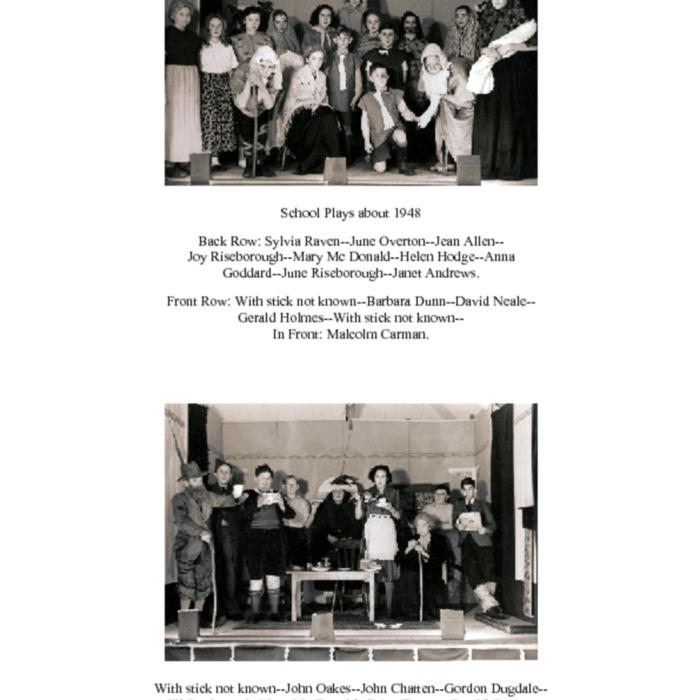 School Plays.pdf
