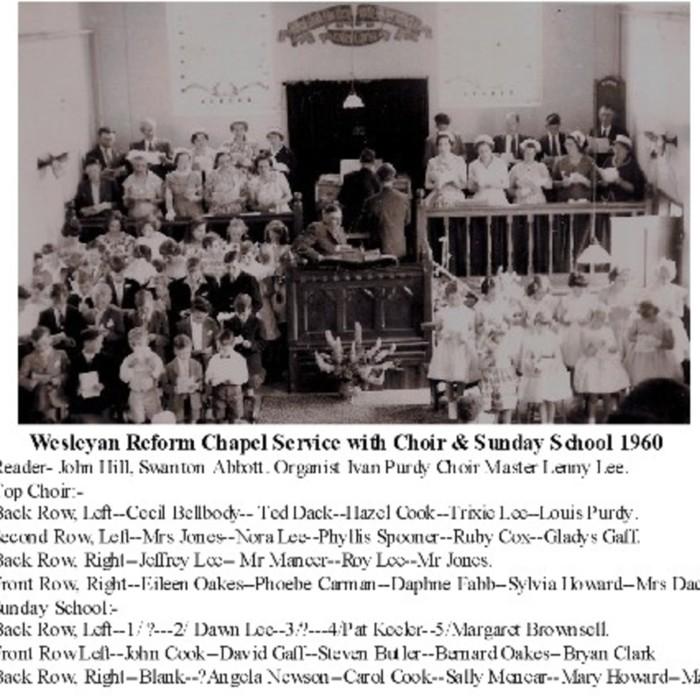 Chapel Service 1961 Large web.jpg
