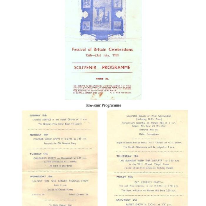 Festival of Britain 1951.pdf