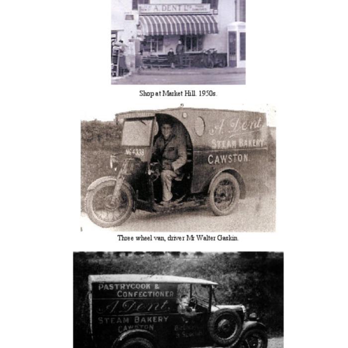 Dents Business History.pdf