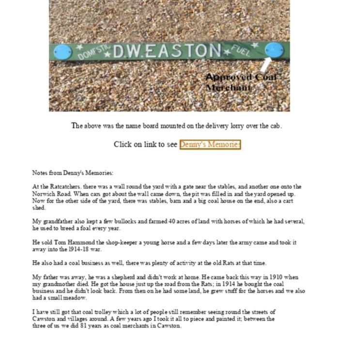 D W Easton Coal Merchant.pdf