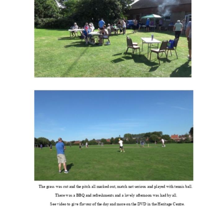 Cricket Funday at Cawston 2017.pdf