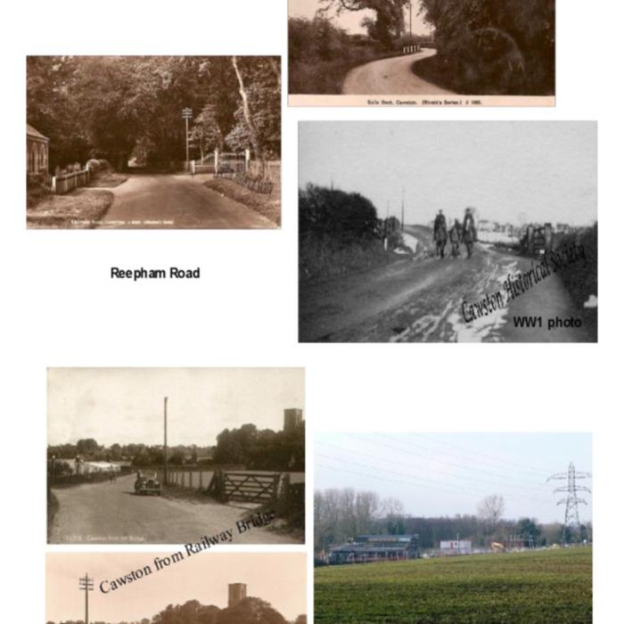 Reepham Road.pdf