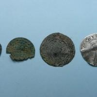 Coins found Oakes field.jpg