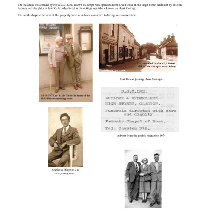 SGC Lee Builder and Undertaker.pdf