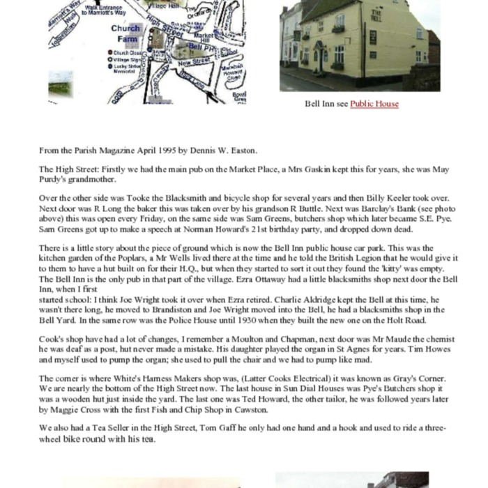 High Street Market Hill.pdf