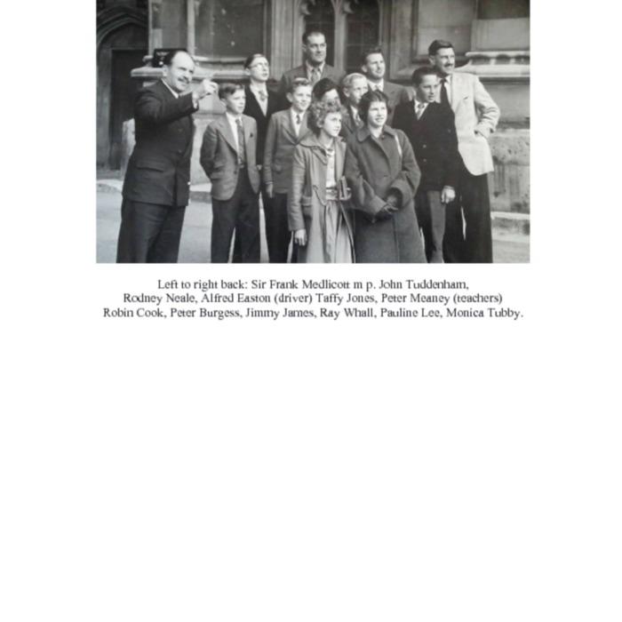 School House of Commons visit 1954.pdf