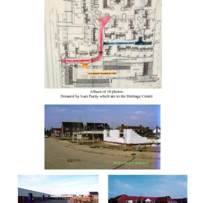 Chapel Street CWE Delelopment Photo Album.pdf