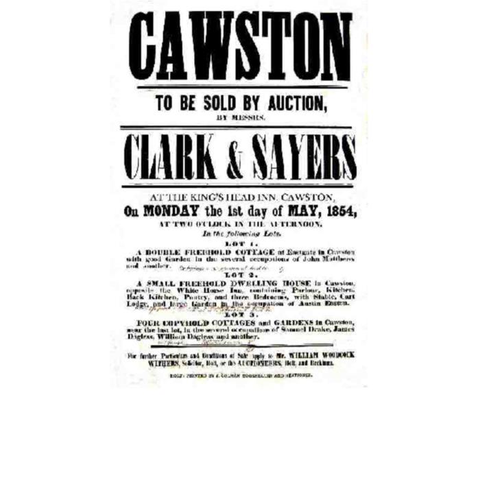 Property Auction 1854.pdf