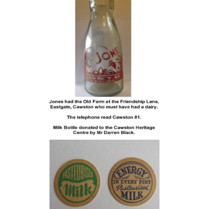 Milk Bottle & Tops.pdf
