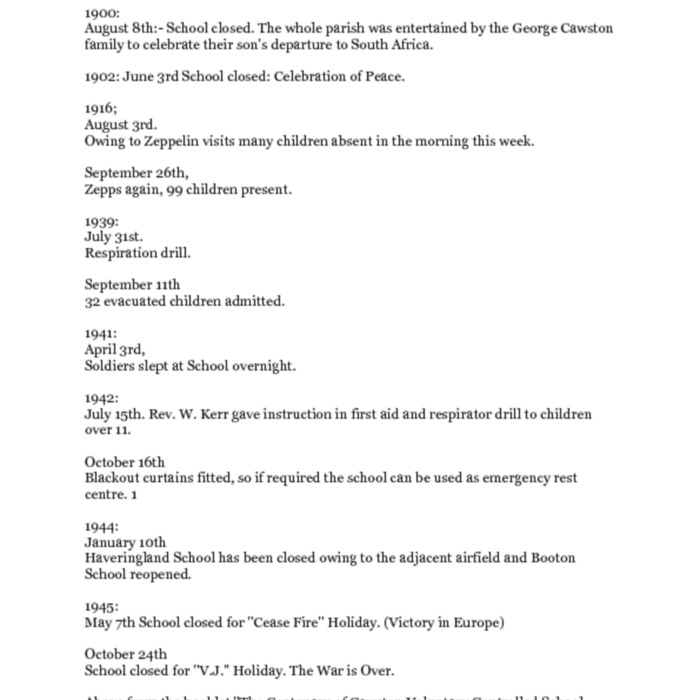 School War Time Notes.pdf