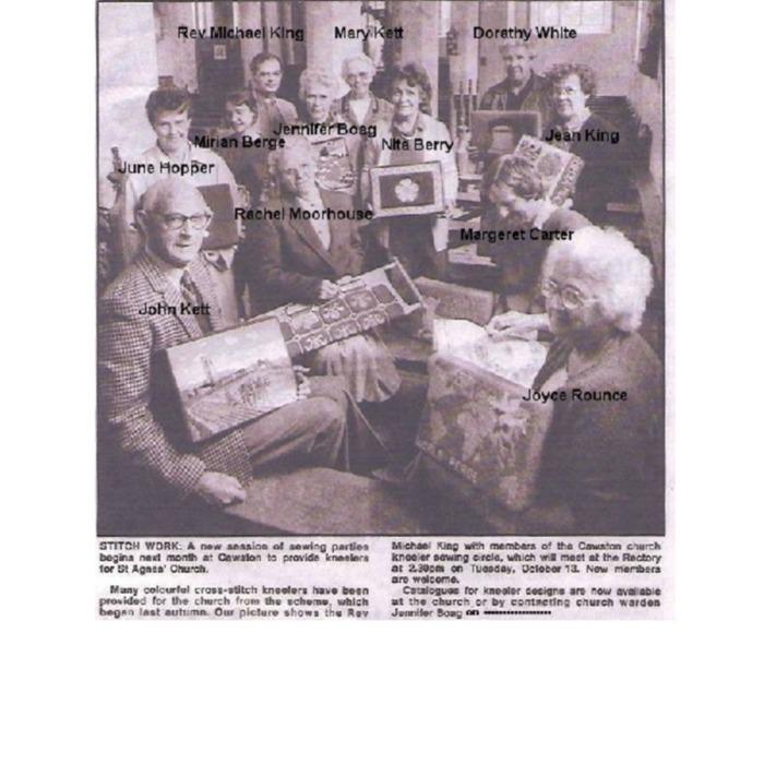 Church Kneelers 1992.pdf