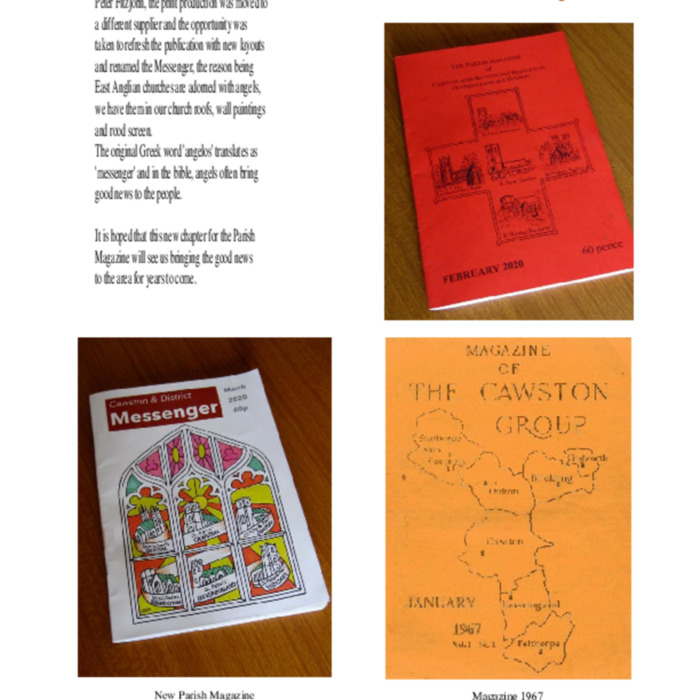 Parish Magazine Messenger.pdf