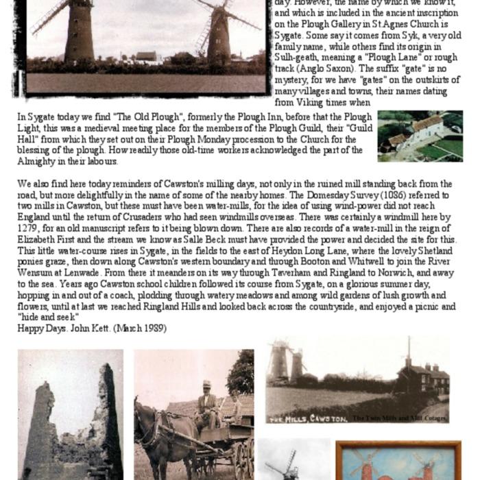 Mills - Cawston.pdf