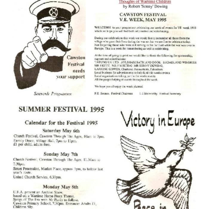 V E Festival 1995.pdf