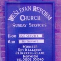 WR Chapel notice board.jpg